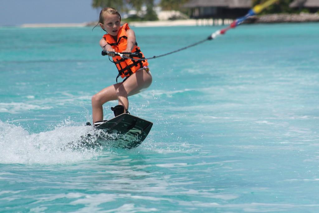 Maldives Aug 08 454